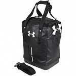 Under Armour Ball Holder