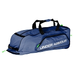 Under Armour Line Drive Roller Bag
