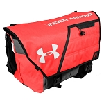 Under Armour Trooper Bat Pack