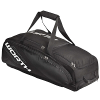 Worth Travel Equipment Coach Catchers Bag