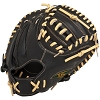 Louisville Slugger FGDY14-BKCM1 Dynasty Catchers Mitt