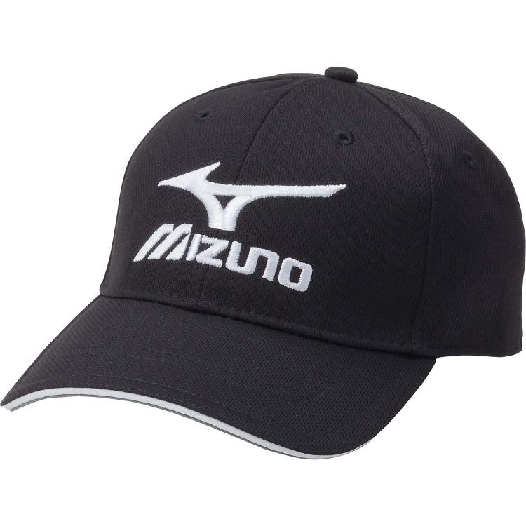 Mizuno Branded Hat Aflex 82b0a926b20