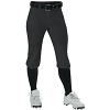Alleson Women's Knicker Fastpitch Softball Pant
