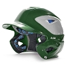 All Star Solid Molded Batting Helmet