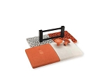 Athletic Specialties Safety First Base Set