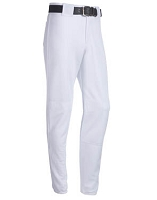 Teamwork Athletic Adult Extra Long Polyester Baseball Pant
