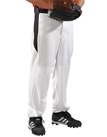 Teamwork Athletic Youth Pro Insert Baseball Pant