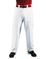 Teamwork Athletic Youth Big Show Loose Fit Baseball Pant