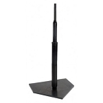 Athletic Specialties Deluxe Batting Tee
