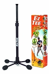 Athletic Specialties Portable Batting Tee