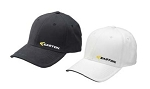 Easton E Cotton Team Cap