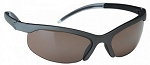 Easton Youth Ultra Lite ZBladz Sunglasses A162706