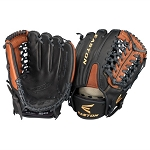 Easton Rival Series Glove RVB1150