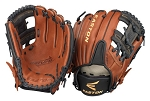 Easton Rival Series RVB1175 Glove