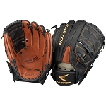 Easton Rival Series Glove RVB1177