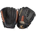 Easton Rival Series Glove RVB1200