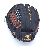 Easton Rival Youth Series Glove RVY1100