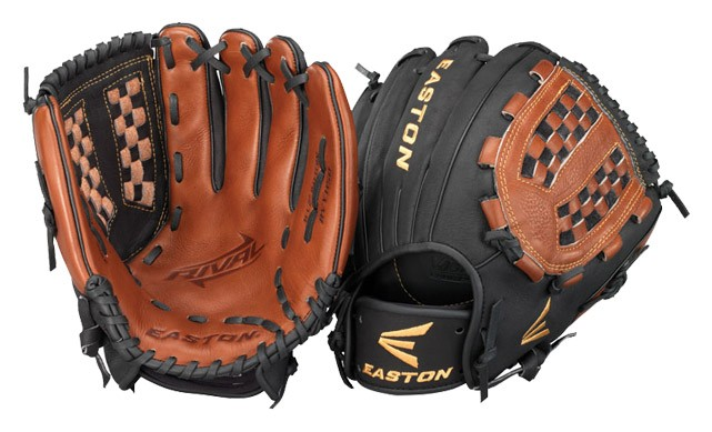 Easton Rival Youth Series Glove RVY1150