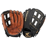 Easton Rival Youth Series Glove RVY1200
