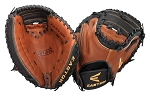 Easton Rival Youth Series Glove RVY2000