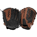 Easton Rival Youth Series Glove RVY3000