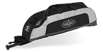 Louisville Slugger Series 3 Lift Non Wheeled Bat Bag EBS314-LF