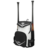Louisville Slugger Series 7 Stickpack Crossover Back Pack