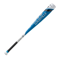 Louisville Slugger Senior 2015 -12oz Catalyst Big Barrel Baseball Bat