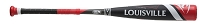 Louisville Slugger Prime 915 Senior League -10oz Baseball Bat