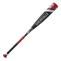 Louisville Slugger Prime 915 Senior League -8oz Baseball Bat