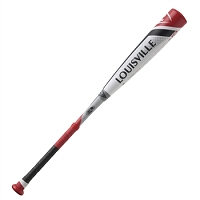 Louisville Slugger 2015 Select 715 -8oz Senior League Baseball Bat