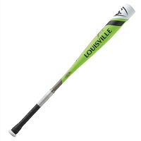 Louisville Slugger Vapor Big Barrel Bat -9oz SLVA159 Baseball Bat