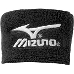 Mizuno 2'' Wristbands Baseball Accessories