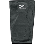 Mizuno Adult MzO Slider Baseball Kneepad Accessories