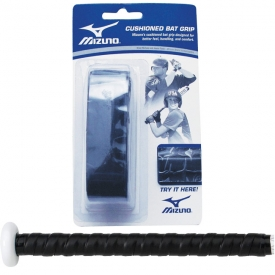 Mizuno Cushioned Baseball Bat Grip