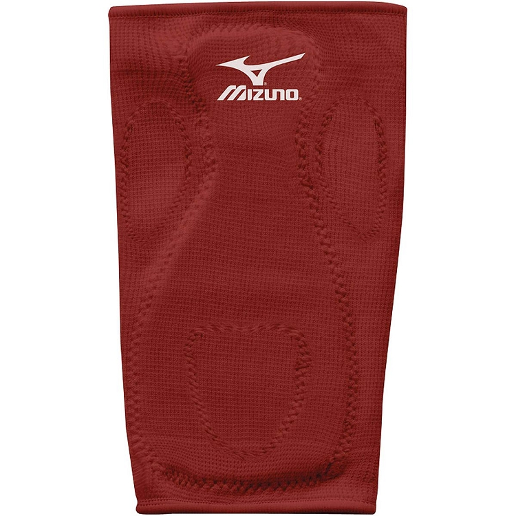 Mizuno Youth MzO Slider Baseball Kneepad Accessories