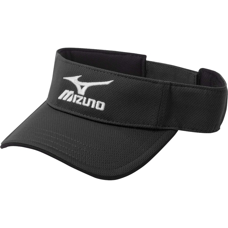 Mizuno Branded Visor Accessories