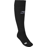 Mizuno Performance Baseball Sock 2 Accessories
