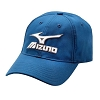 Mizuno Low Profile Adjustable Baseball Hat