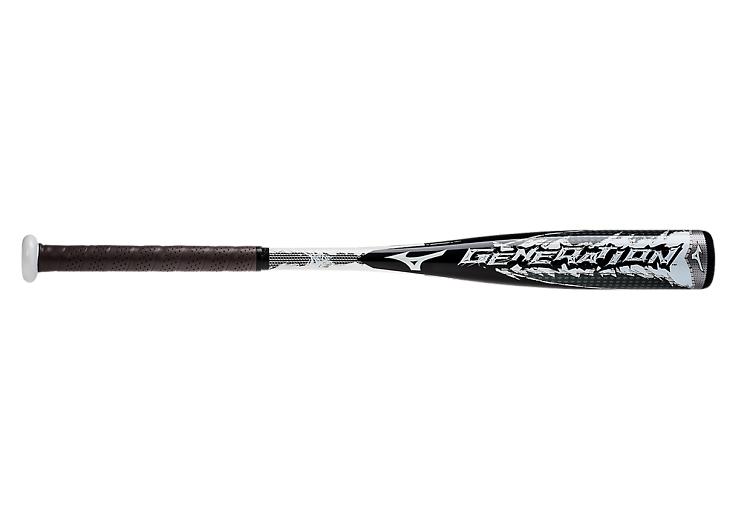 Mizuno Generation Youth Big Barrel Bat aab5aaf873b8