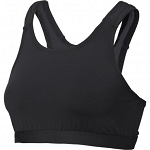 Mizuno Womens Hermosa G3 Sport Top