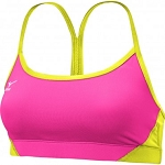 Mizuno Womens Hybrid Bra Volleyball Top