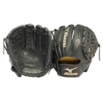 Mizuno Global Elite 12'' GGE10 Pitcher Baseball Glove