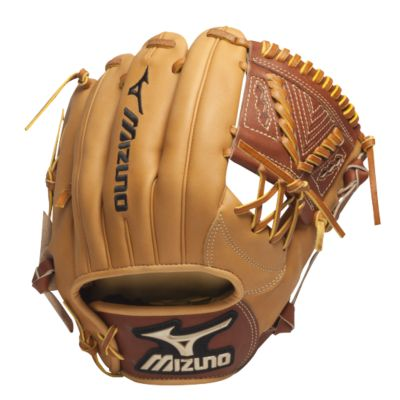 Mizuno Global Elite GGE42 Infield Baseball Glove