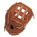 Mizuno Pro 13'' GMP300 Baseball First Base Mitt