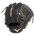 Mizuno Global Elite VOP 12'' GGE11VBK Infield Baseball Glove