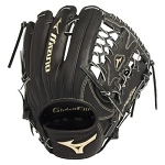 Mizuno Global Elite VOP 12.75'' GGE71VBK Outfielder Baseball Glove