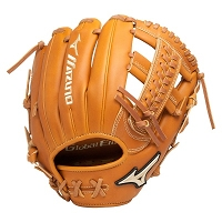 Mizuno Global Elite VOP 11.5'' GGE61VAX Infield Baseball Glove