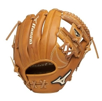 Mizuno Global Elite VOP 11.75'' GGE52VAX Infield Baseball Glove