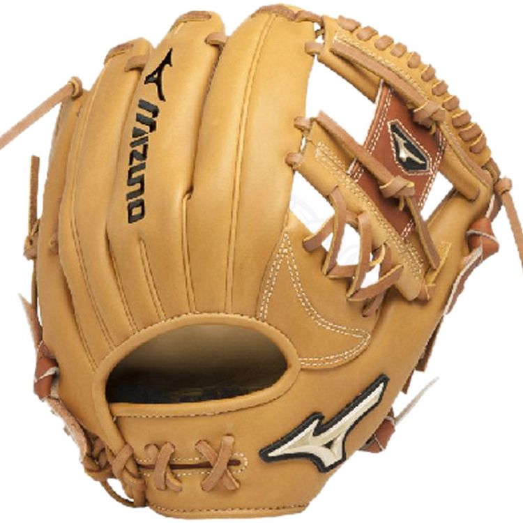 About Us likewise Mizuno Global Elite 1175 GGE51AX Infield Baseball Glove p 38195 together with Ballooning Hartbeespoort likewise Football further BK6722. on golf gloves